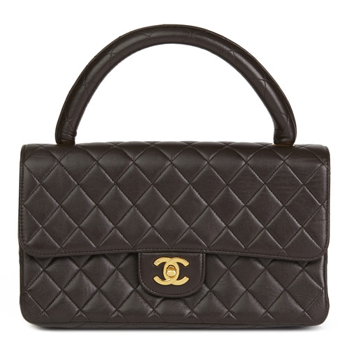 508045c20627 Chanel Second Hand  Chanel Online Store
