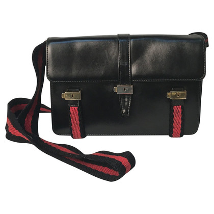 Other Designer  Roberta di Camerino-vintage shoulder bag