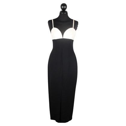 Andere Marke Gai Mattiolo Couture - Kleid