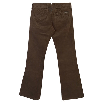 Polo Ralph Lauren Pantalone in velluto a coste