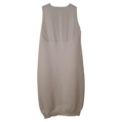 Sport Max katoenen jurk