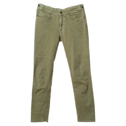 Other Designer MiH jeans - jeans in khaki