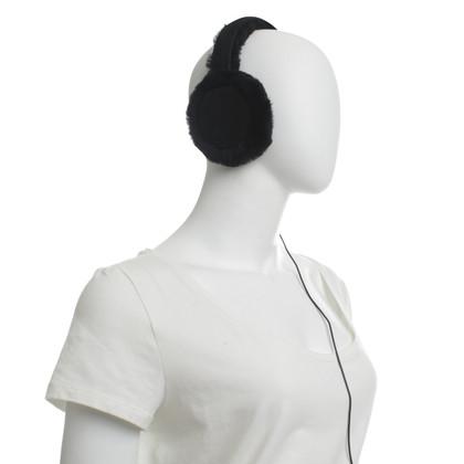 UGG Australia Hearing protectors with headphones
