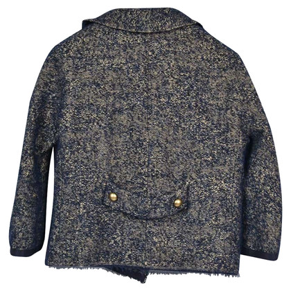 Semi Couture Jacke