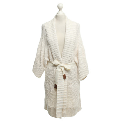 Day Birger & Mikkelsen Cardigan in cream