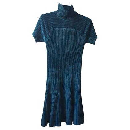 Pinko Dress made of velvet