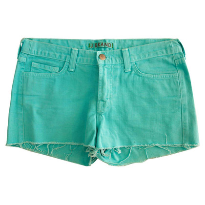 J Brand shorts in denim