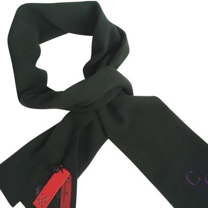 Carolina Herrera sciarpa di lana