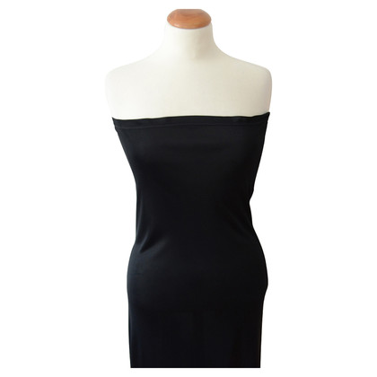 Jean Paul Gaultier Tube Dress