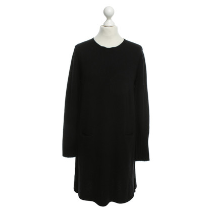 Bogner Fine knit dress