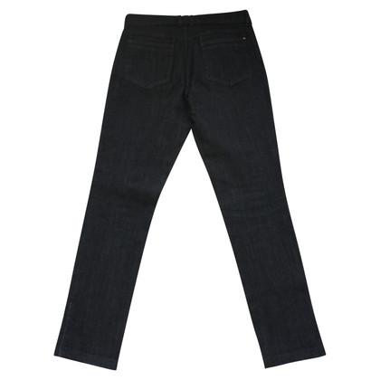 Sport Max Jeans