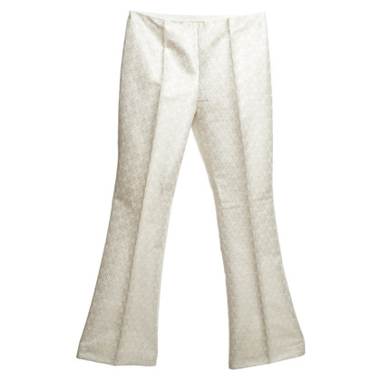 Michael Kors Pants in Beige