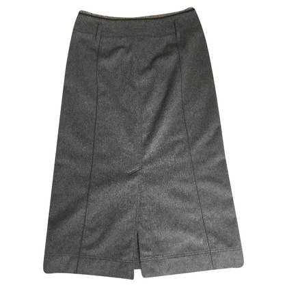 Marc Cain Long skirt
