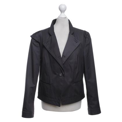 JOOP! Jacket in anthracite
