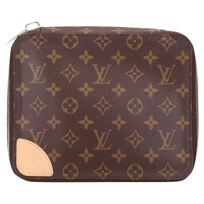 873c2133720a Louis Vuitton Clutch Bags Second Hand  Louis Vuitton Clutch Bags ...