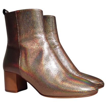 Isabel Marant Etoile Stivali alla caviglia