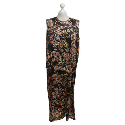 Agnona Dress made of silk