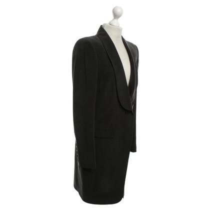 Windsor Classic jas in zwart