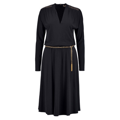 Michael Kors Jersey dress with belt