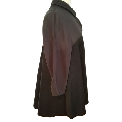 Cos Blouses tunic