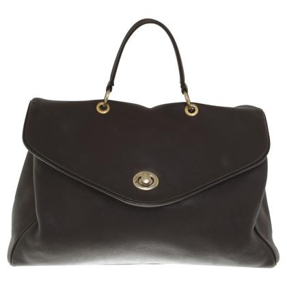 Coccinelle Handbag in brown