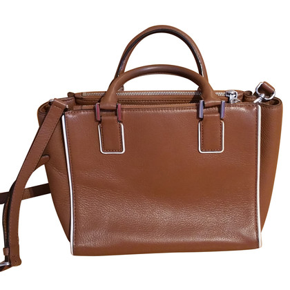 Michael Kors Handle bag with shoulder strap