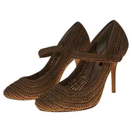 Dolce & Gabbana Part pumps