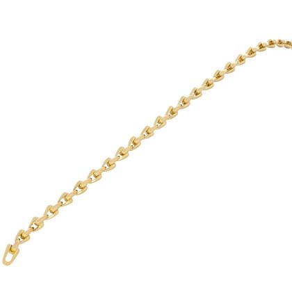 Cartier Bracciale in oro giallo