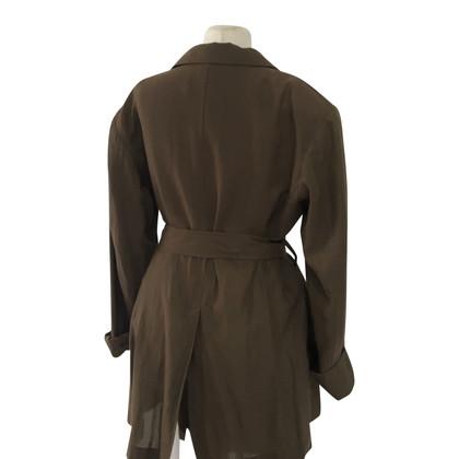 Jil Sander Vintage Costume