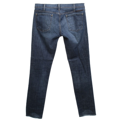Citizens of Humanity Jeans délavé