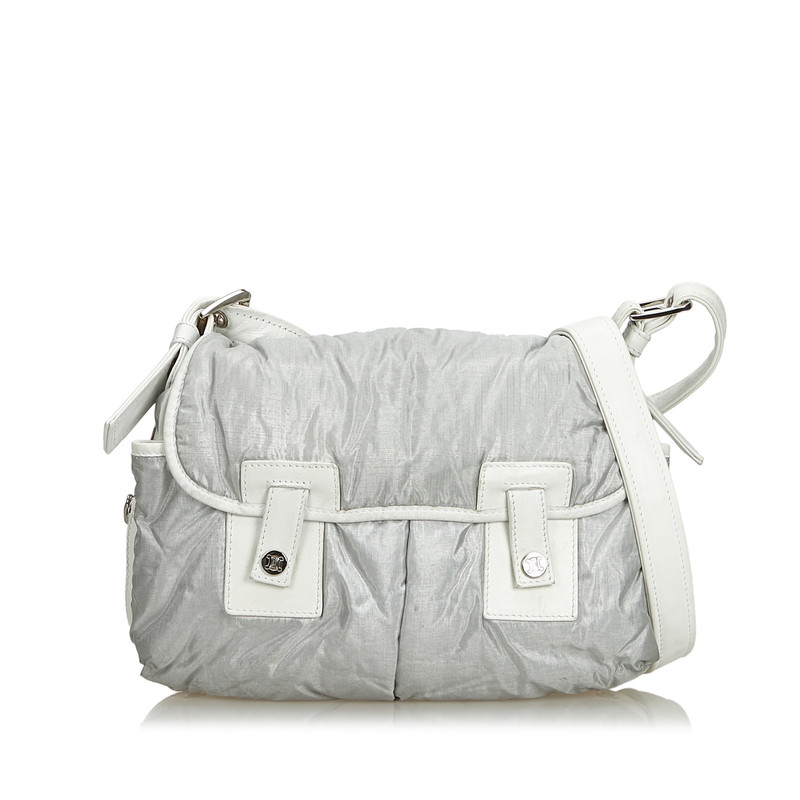 vente sac burberry occasion,sac downtown occasion,sac hermes