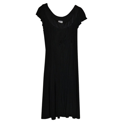 Philosophy di Alberta Ferretti Midi dress