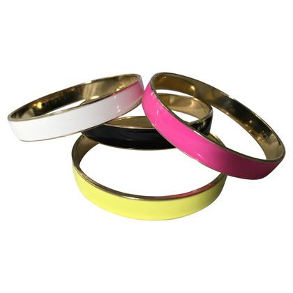 J. Crew Bracelet Set