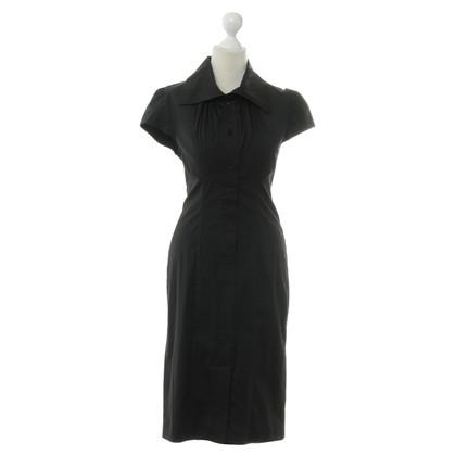 Riani Zwarte jurk