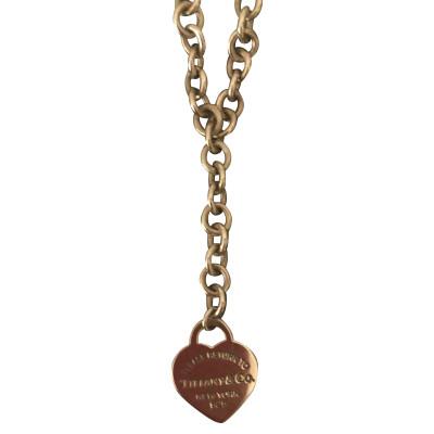 9836b74e6c09 Tiffany   Co. Second Hand  Tiffany   Co. Online Store