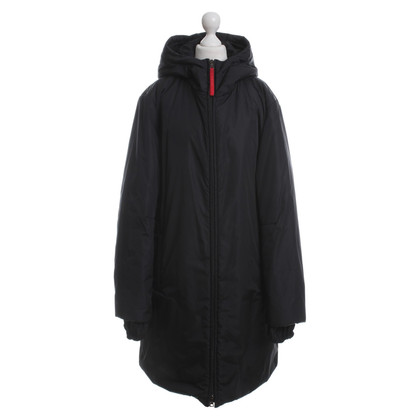Prada Winter coat
