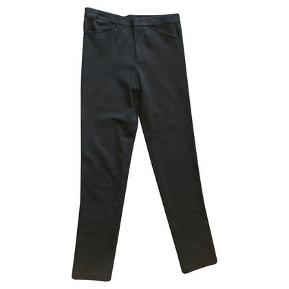 Ralph Lauren stretch pants