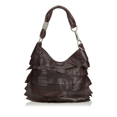 2d453d25517f2 Yves Saint Laurent Bags Second Hand  Yves Saint Laurent Bags Online ...
