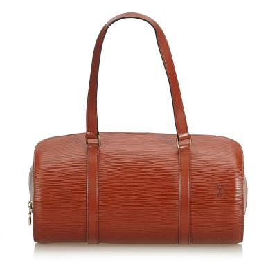 16e9921f8da05 Louis Vuitton Second Hand  Louis Vuitton Online Store