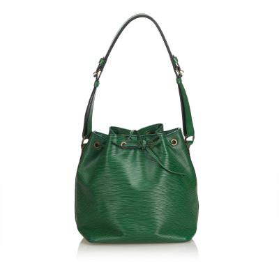 ee689fb25f4b Louis Vuitton Second Hand  Louis Vuitton Online Store