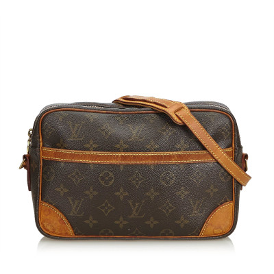 99dee20faf84f Louis Vuitton Second Hand  Louis Vuitton Online Store