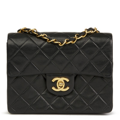 497e82e65d14 Chanel Bags Second Hand  Chanel Bags Online Store