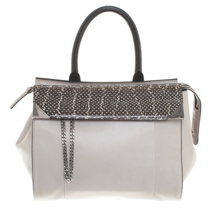 Barbara Bui Bag in Beige