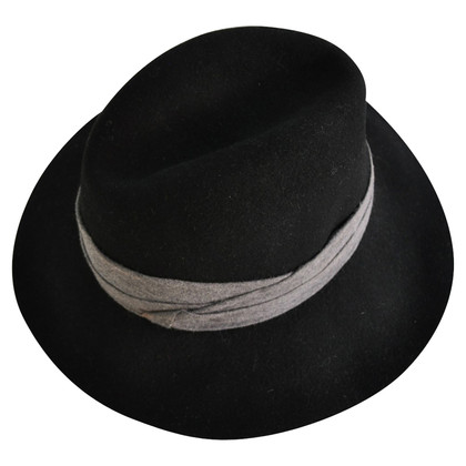 "Rag & Bone  Cappello ""Kingsley"""