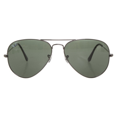 2d35503807aef Ray Ban Second Hand  Ray Ban Online Store