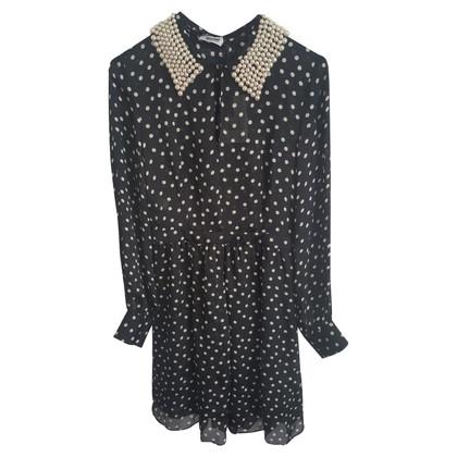 Moschino Very nice dress