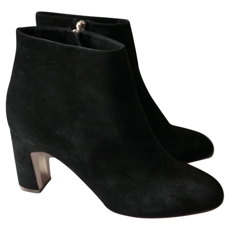 Schuhe online 39 90