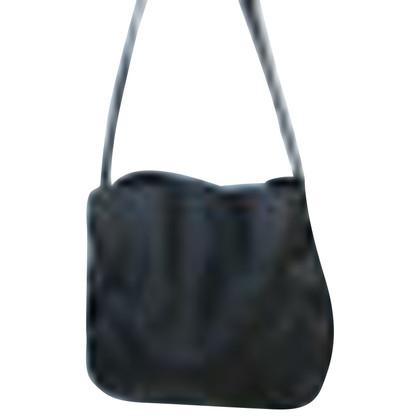 Gucci Gucci casual vintage bag