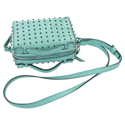 """Tod's """"Gommino Mini Bag"""""""