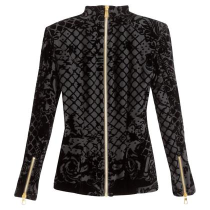 Balmain X H&M giacca